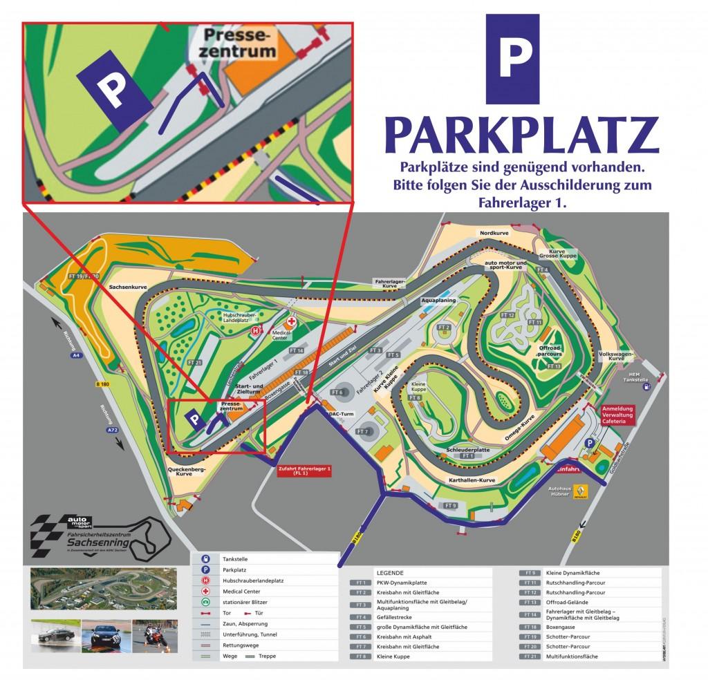 Parkplatz-1