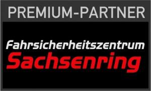 Premium_Partner_1_2016 (3)