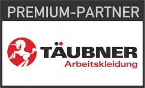 Premium_Partner_2_2016