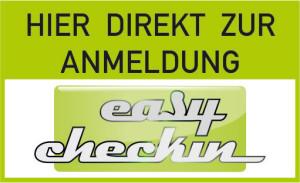 easy_checkin