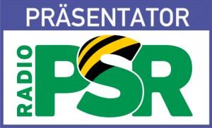 pp-psr