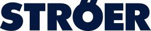 ströer-logo