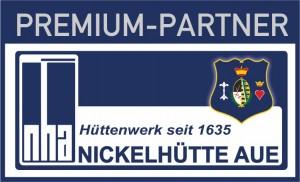 partner-nickelhuette