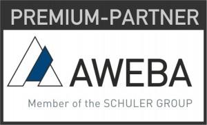 partner-aweba