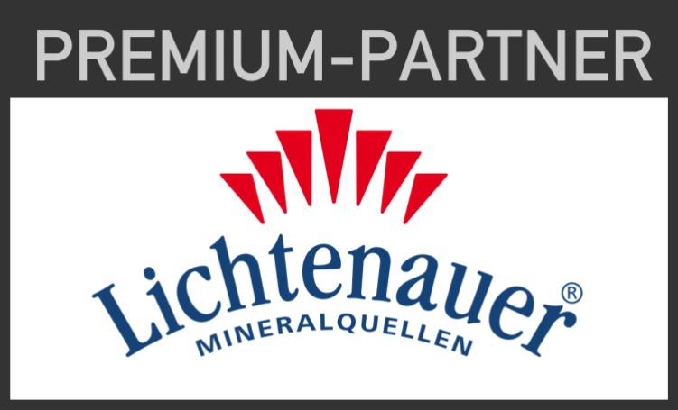 Premium_Partner_3_2016