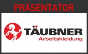 partner2018-taeubner